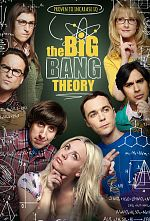 The Big Bang Theory - Saison 12 VOSTFR