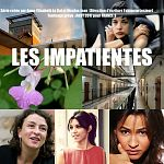 Les Impatientes - Saison 01 FRENCH