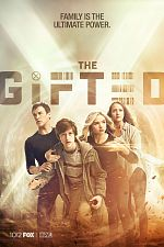 The Gifted - Saison 02 VOSTFR 1080p
