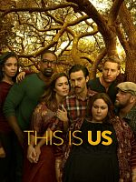 This Is Us - Saison 03 VOSTFR