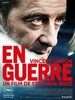 En Guerre - FRENCH BDRip