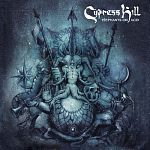 Cypress Hill - Elephants on Acid + [FLAC]