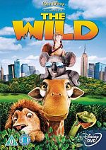 The Wild - TRUEFRENCH VFF HDLight 720p