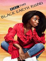Black Earth Rising - Saison 01 VOSTFR 720p