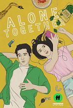 Alone Together - Saison 02 VOSTFR