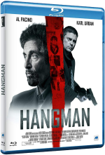 Hangman  - MULTi (Avec TRUEFRENCH) HDLight 1080p