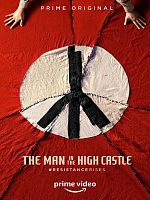 The Man In the High Castle - Saison 03 VOSTFR