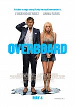 Overboard - FRENCH BDRip