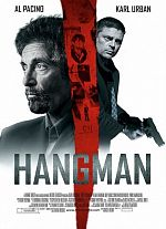 Hangman  - TRUEFRENCH BDRip