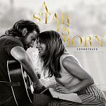 Lady Gaga & Bradley Cooper - A Star Is Born Soundtrack + [FLAC]