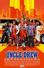 Uncle Drew - FRENCH BDRip
