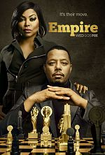 Empire (2015) - Saison 06 VOSTFR