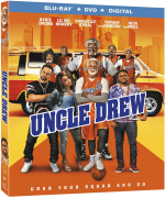 Uncle Drew - MULTi HDLight 1080p