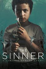 The Sinner - Saison 02 FRENCH 720p