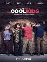 The Cool Kids - Saison 01 VOSTFR