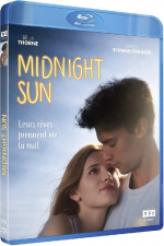 Midnight Sun  - MULTi (Avec TRUEFRENCH) HDLight 1080p