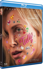Tully  - MULTi (Avec TRUEFRENCH) HDLight 1080p