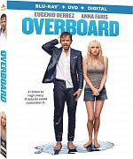Overboard - FRENCH BluRay 720p