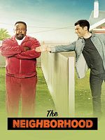 The Neighborhood - Saison 01 VOSTFR