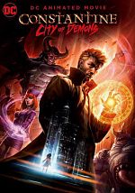 Constantine : City of Demons - FRENCH BDRip