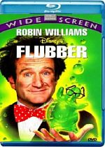 Flubber - MULTI VFF HDLight 1080p
