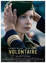 Volontaire - FRENCH HDRiP