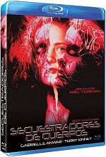 Body Snatchers - MULTi VF HDLight 1080p