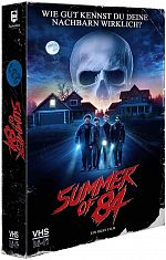 Summer of '84 - MULTi BluRay 1080p