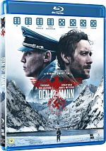 Le 12eme Homme - MULTi BluRay 1080p