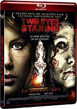 Two Eyes Staring - MULTI VFF HDLight 1080p
