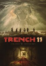 Trench 11 - VOSTFR WEB-DL 1080p