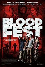 Blood Fest - VOSTFR WEB-DL 1080p