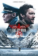 Le 12eme Homme - FRENCH BDRip