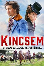 Kincsem - FRENCH HDRip