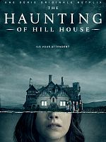 The Haunting of Hill House - Saison 01FRENCH