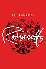 The Romanoffs - Saison 01 FRENCH