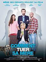 Comment tuer sa mère - FRENCH HDRip