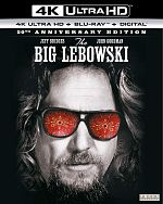 The Big Lebowski - MULTi (Avec TRUEFRENCH) 4K UHD