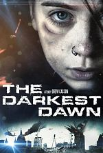 The Darkest Dawn - FRENCH WEBRip