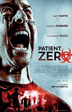 Patient Zero - FRENCH HDRip