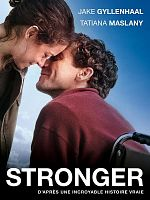 Stronger  - TRUEFRENCH BDRip