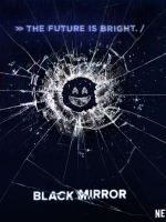 Black Mirror - Saison 05 FRENCH 720p