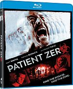 Patient Zero - MULTI BluRay 1080p
