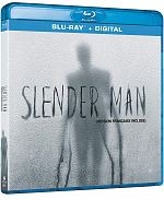 Slender Man - MULTi BluRay 1080p