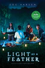 Light As A Feather - Saison 01 VOSTFR 1080p