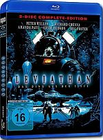 Leviathan (1989) - MULTI VFF HEVC Light 1080p