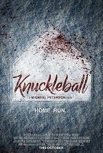 Knuckleball - VOSTFR WEB-DL 1080p