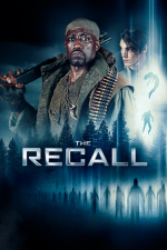 The Recall - FRENCH BDRip