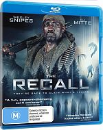 The Recall - MULTI BluRay 1080p