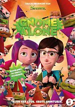 Gnome Alone - FRENCH BDRip